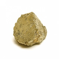 2278619-gold-nugget